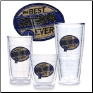 Hallmark The Best Grandpa Ever Tervis Tumblers