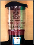 ALUMNI AND SUPPORTERS - USC School of Medicine Custom 24 oz. Wrap Tervis Tumblers