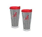 Alabama Tervis Tumblers and Mugs and Water Bottles and Wrap Tumblers and Stainless Tumblers