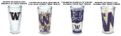 Washington Huskies Tervis Tumblers, Mugs, Wraps, Water Bottles & Ice Buckets