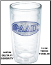 Alpha Delta Pi Sorority Tervis Tumblers and Mugs and Water Bottles