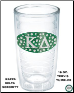 Kappa Delta Sorority Tervis Tumblers and Mugs and Water Bottles