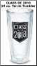 Class of 2018 Tervis Tumblers and Mugs and Water Bottles