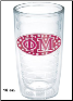Phi Mu Sorority Tervis Tumblers and Mugs and Water Bottles