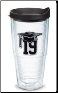 Class of 2019 Tervis Tumblers and Mugs and Water Bottles