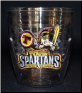 TURPIN SPARTAN 12 OZ. TERVIS TUMBLERS - Single or Set of Four