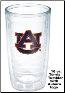Auburn University Tervis Tumblers and Mugs and Water Bottles and Wrap Tumblers and Sippy Cups