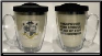 Briarwood Class of 1969 50th Reunion Tervis Tumblers & Mugs