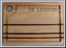 Personalized Integrity Wood Steak Carving Boards